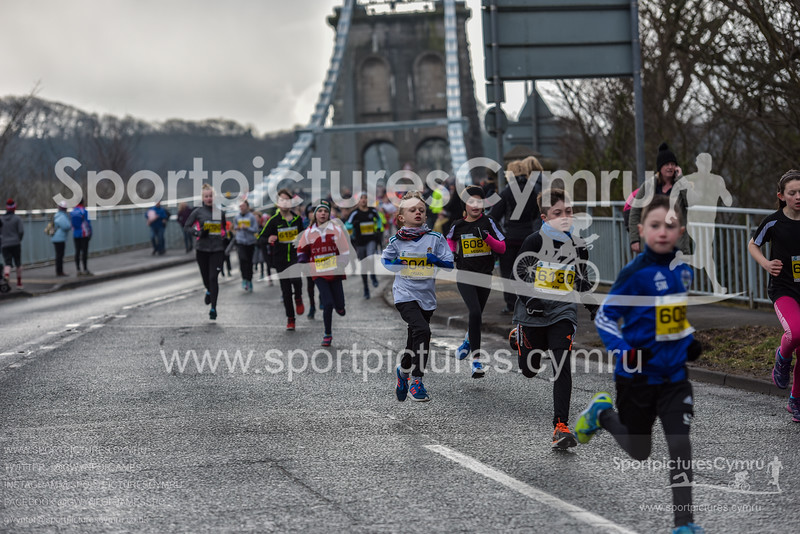 Anglesey Half Marathon -30022-SPC_6578