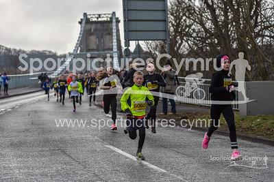 Anglesey Half Marathon -30011-SPC_6567