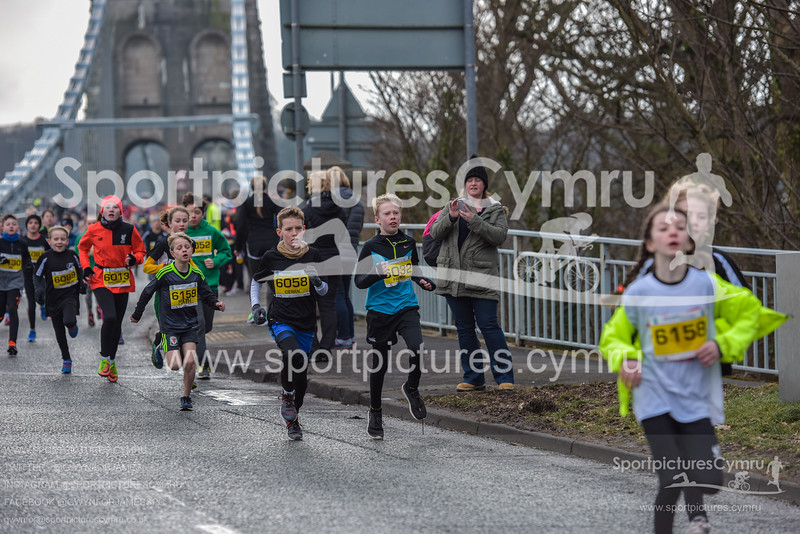 Anglesey Half Marathon -30015-SPC_6571