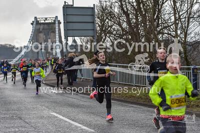 Anglesey Half Marathon -30012-SPC_6568