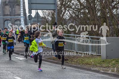 Anglesey Half Marathon -30013-SPC_6569