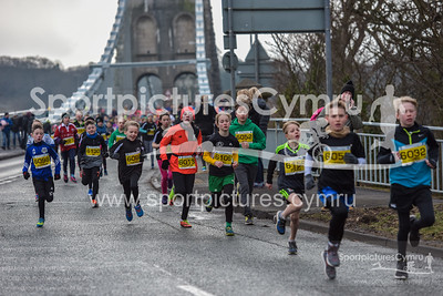 Anglesey Half Marathon -30018-SPC_6574