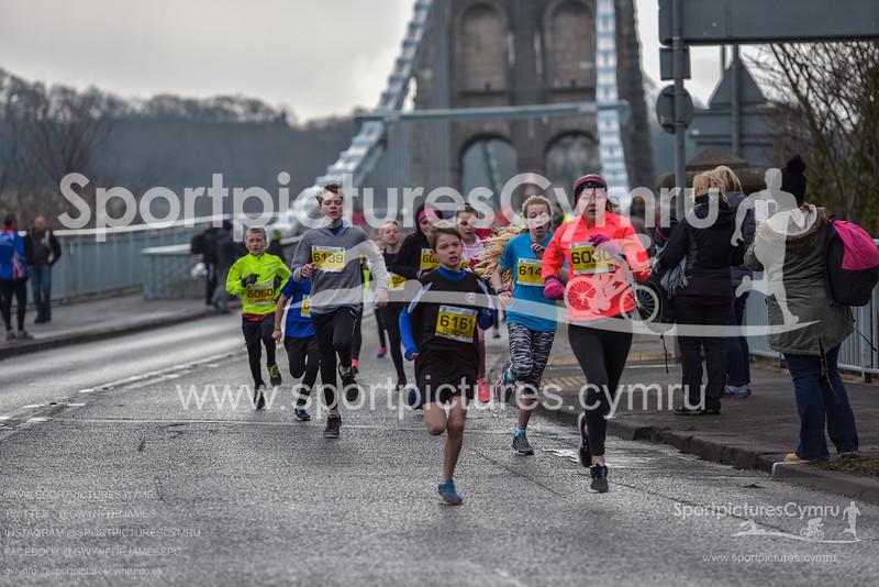 Anglesey Half Marathon -30005-SPC_6561