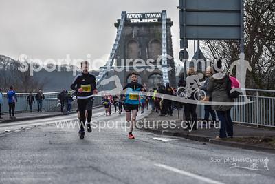 Anglesey Half Marathon -30001-SPC_6557