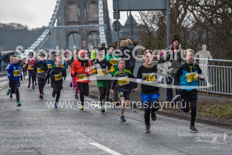Anglesey Half Marathon -30017-SPC_6573