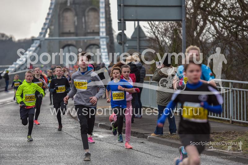 Anglesey Half Marathon -30008-SPC_6564