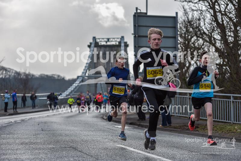Anglesey Half Marathon -30003-SPC_6559