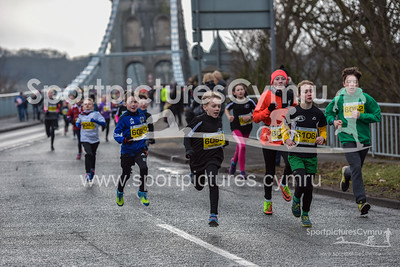 Anglesey Half Marathon -30020-SPC_6576