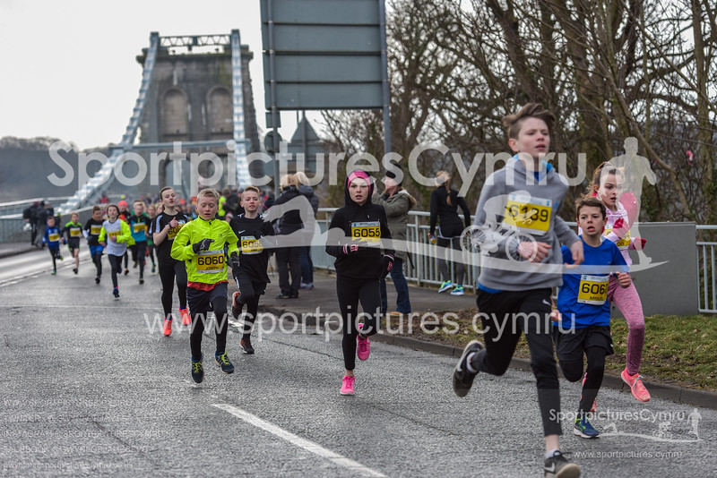 Anglesey Half Marathon -30010-SPC_6566