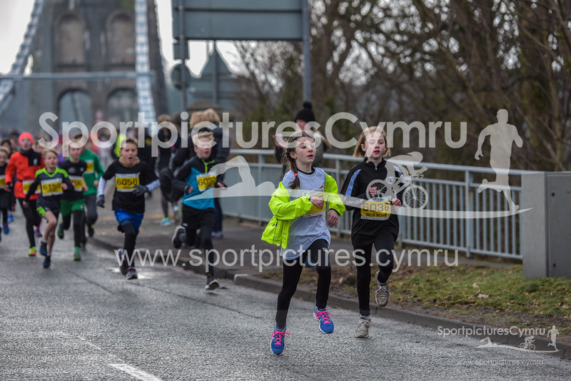 Anglesey Half Marathon -30014-SPC_6570
