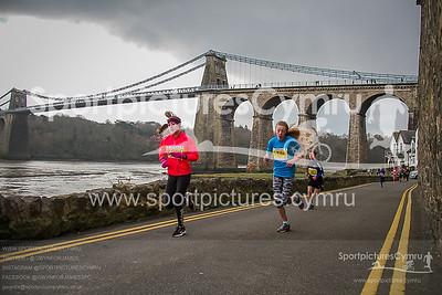 Anglesey Half Marathon -03010-_MG_2153