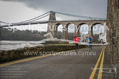 Anglesey Half Marathon -03008-_MG_2151