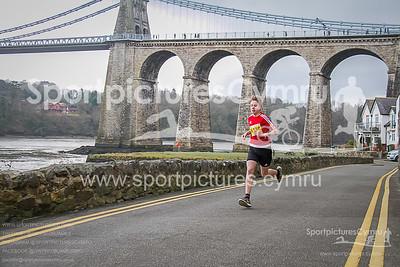 Anglesey Half Marathon -03000-_MG_2143