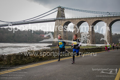 Anglesey Half Marathon -03022-_MG_2165