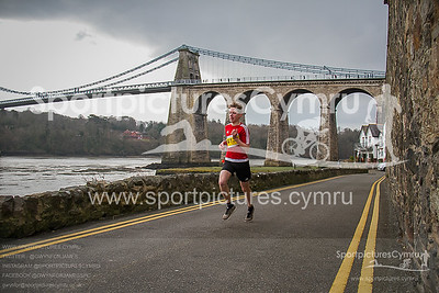 Anglesey Half Marathon -03001-_MG_2144