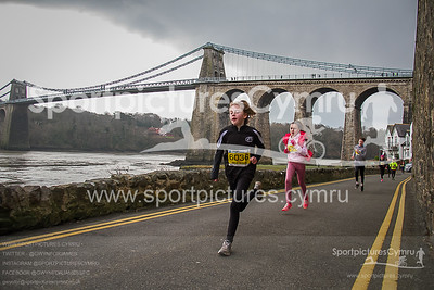 Anglesey Half Marathon -03014-_MG_2157