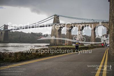 Anglesey Half Marathon -03006-_MG_2149