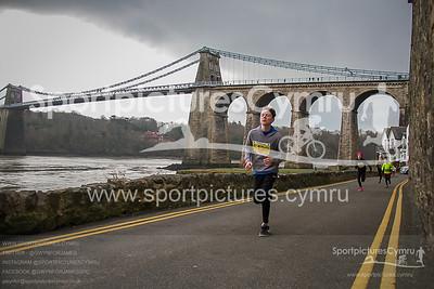 Anglesey Half Marathon -03016-_MG_2159