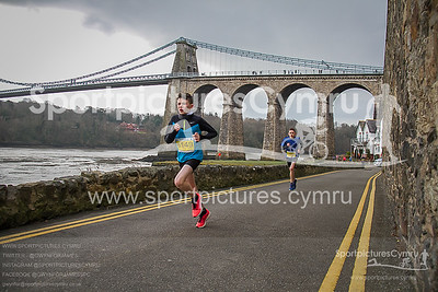 Anglesey Half Marathon -03005-_MG_2148