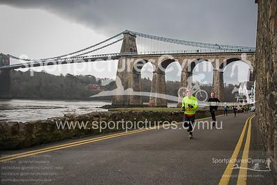 Anglesey Half Marathon -03018-_MG_2161