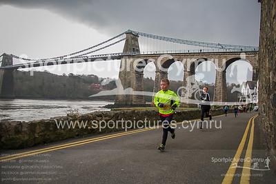 Anglesey Half Marathon -03019-_MG_2162