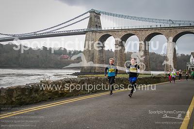 Anglesey Half Marathon -03021-_MG_2164
