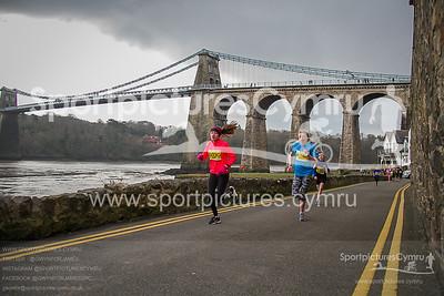 Anglesey Half Marathon -03009-_MG_2152
