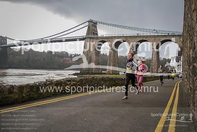 Anglesey Half Marathon -03013-_MG_2156