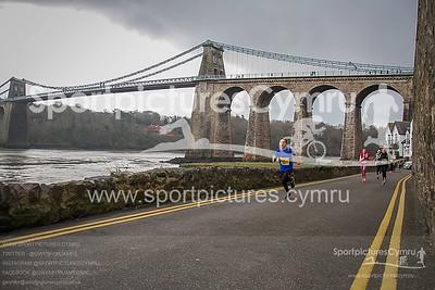 Anglesey Half Marathon -03011-_MG_2154
