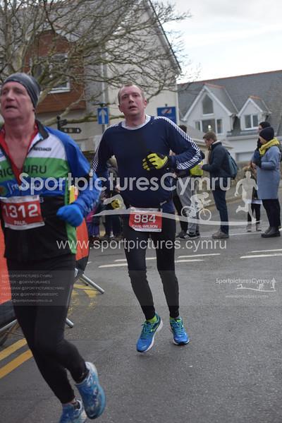 Anglesey Half Marathon -2027-Anglesey Half Marathon -2028-SPC_8537-(11-03-16)-(11-03-16)-1312