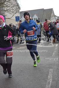 Anglesey Half Marathon -2044-Anglesey Half Marathon -2045-SPC_8558-(11-03-40)-(11-03-40)-749, 1271