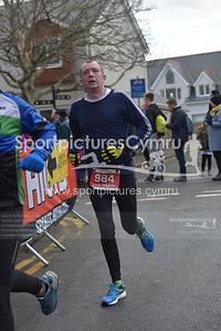 Anglesey Half Marathon -2028-Anglesey Half Marathon -2029-SPC_8538-(11-03-16)-(11-03-16)-1312, 984