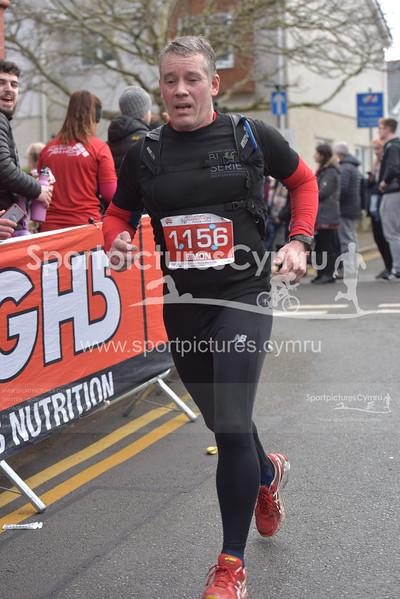 Anglesey Half Marathon -2030-Anglesey Half Marathon -2031-SPC_8544-(11-03-30)-(11-03-30)-1156