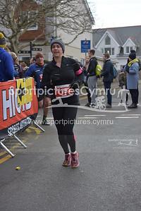Anglesey Half Marathon -2012-Anglesey Half Marathon -2012-SPC_8521-(11-03-02)-(11-03-02)-1157