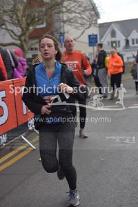 Anglesey Half Marathon -2038-Anglesey Half Marathon -2039-SPC_8552-(11-03-35)-(11-03-35)-NO BIB