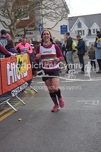 Anglesey Half Marathon -2020-Anglesey Half Marathon -2020-SPC_8529-(11-03-07)-(11-03-07)-493