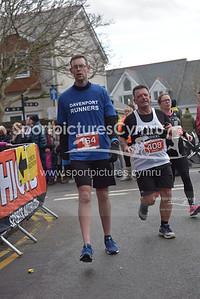 Anglesey Half Marathon -2055-Anglesey Half Marathon -2056-SPC_8571-(11-03-58)-(11-03-58)-408, 164