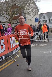 Anglesey Half Marathon -2039-Anglesey Half Marathon -2040-SPC_8553-(11-03-36)-(11-03-36)-424