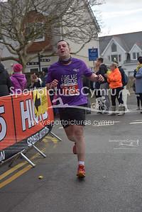 Anglesey Half Marathon -2045-Anglesey Half Marathon -2046-SPC_8559-(11-03-42)-(11-03-42)-745