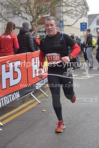 Anglesey Half Marathon -2029-Anglesey Half Marathon -2030-SPC_8543-(11-03-29)-(11-03-29)-984