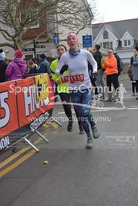 Anglesey Half Marathon -2049-Anglesey Half Marathon -2050-SPC_8563-(11-03-45)-(11-03-45)-1115