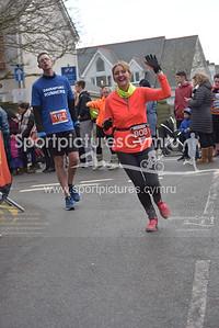 Anglesey Half Marathon -2054-Anglesey Half Marathon -2055-SPC_8568-(11-03-56)-(11-03-56)-908, 164