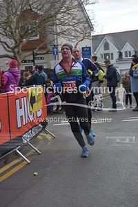 Anglesey Half Marathon -2025-Anglesey Half Marathon -2026-SPC_8535-(11-03-15)-(11-03-15)-758
