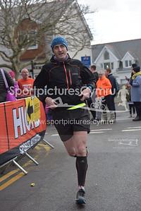 Anglesey Half Marathon -2035-Anglesey Half Marathon -2036-SPC_8549-(11-03-34)-(11-03-34)-NO BIB