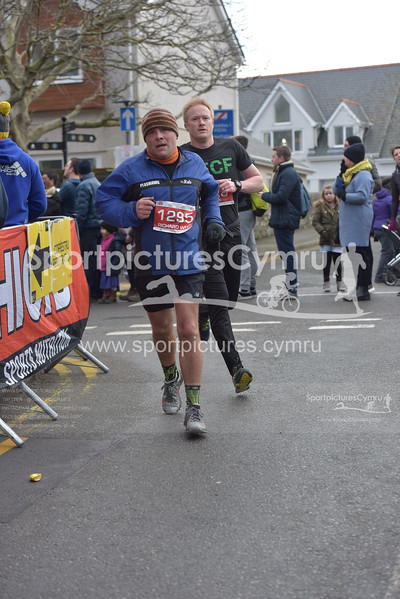 Anglesey Half Marathon -2014-Anglesey Half Marathon -2014-SPC_8523-(11-03-03)-(11-03-03)-1295
