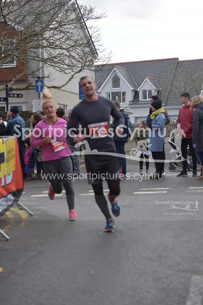 Anglesey Half Marathon -2023-Anglesey Half Marathon -2023-SPC_8532-(11-03-12)-(11-03-12)-5546