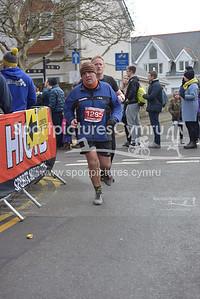 Anglesey Half Marathon -2013-Anglesey Half Marathon -2013-SPC_8522-(11-03-03)-(11-03-03)-1295