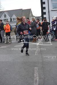 Anglesey Half Marathon -2052-Anglesey Half Marathon -2053-SPC_8566-(11-03-53)-(11-03-53)-398