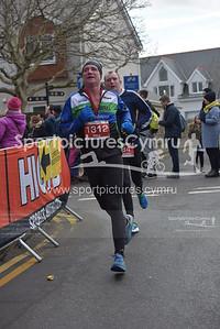 Anglesey Half Marathon -2026-Anglesey Half Marathon -2027-SPC_8536-(11-03-16)-(11-03-16)-1312