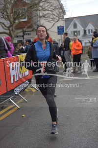 Anglesey Half Marathon -2037-Anglesey Half Marathon -2038-SPC_8551-(11-03-35)-(11-03-35)-NO BIB